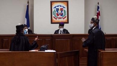 Photo of Poder Judicial anuncia paso a la nueva normalidad a partir del 1 de octubre