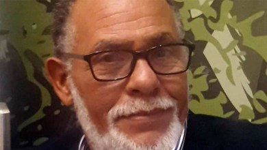 Photo of CDP expresa su sentido pesar tras fallecimiento periodista Tony Pina