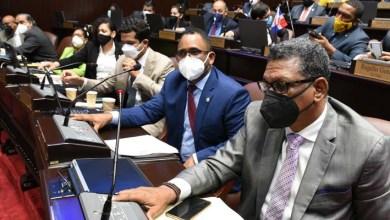Photo of ¿Y ahora?… Ehhhh! Diputados aprueban extensión de estado de emergencia por 45 días más por Covid-19