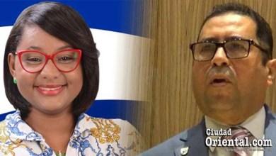 Photo of ASDE es el único ayuntamiento de RD con dos secretarios generales