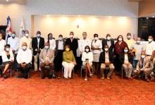 Photo of Ministerio de Salud y líderes sociales muestran  logros de integración comunitaria frente al Covid-19