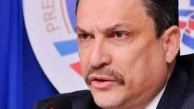 César Prieto