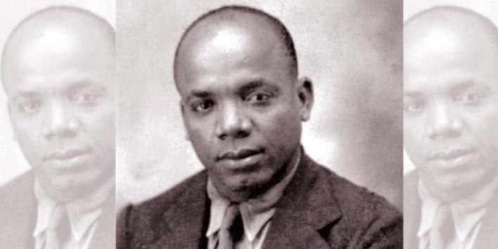 Gregorio Urbano Gilbert