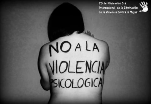 Foto: Cortesìa de Conciencia Femenina Xela