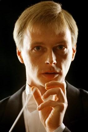 Martynas Staškus