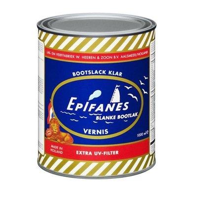 Epifanes Bootlak Harlingen Lauwersoog goede kwaliteit bestellen ophalen Blanke Bootlak