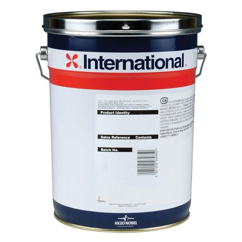 Intersheen 579 is een sneldrogende, een component, gemodificeerd acrylaat eindlaag. harlingen friesland goedkoop
