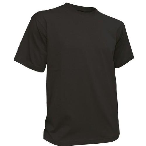 Dassy Oscar werkshirt t-shirt harlingen werkkleding