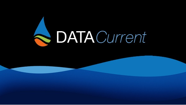 DataCurrent_Splashscreen1