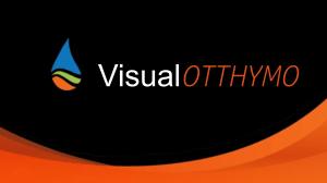 visual otthymo
