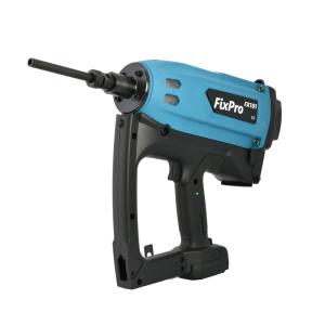 Fixpro FX101 Brüt Beton Mantolama Tabancası