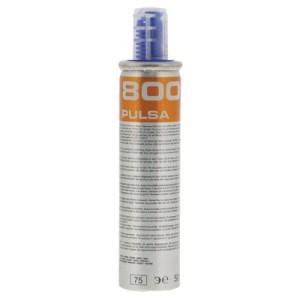 pulsa 800 gaz kartuşu