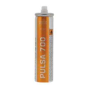 Spit Pulsa 700 için gaz kartuşu