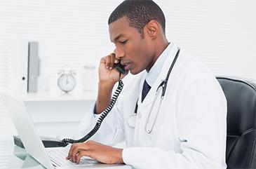 chronic-care-doctor