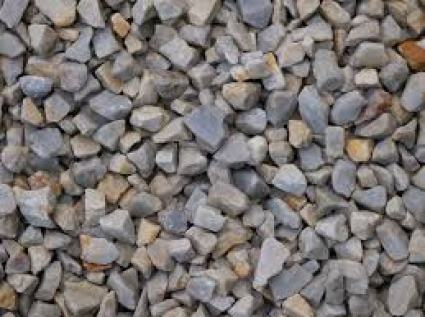 coarse aggregate price per kg