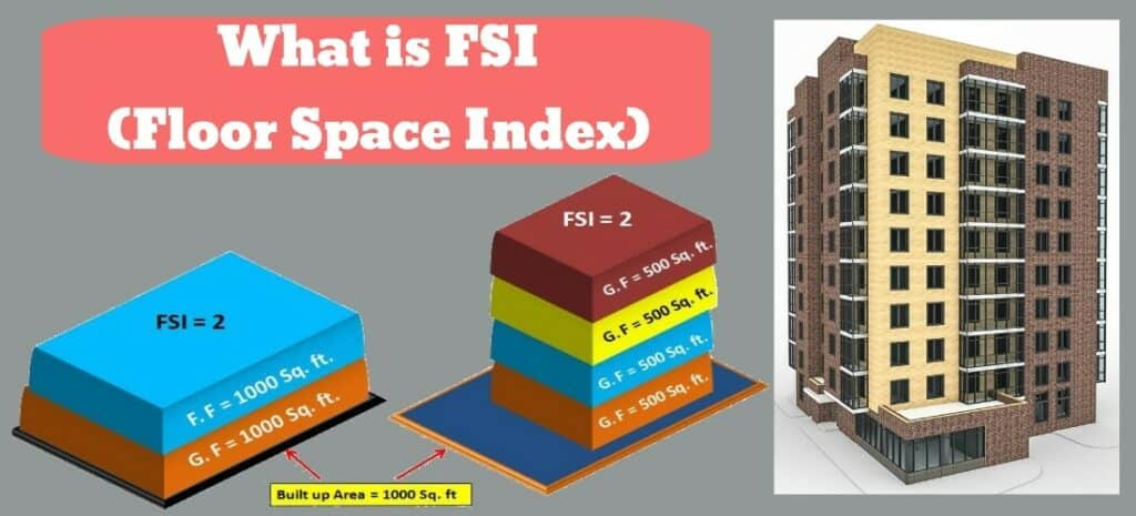 what is FSI?