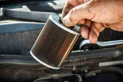 Car Smells Like Rotten Eggs Battery