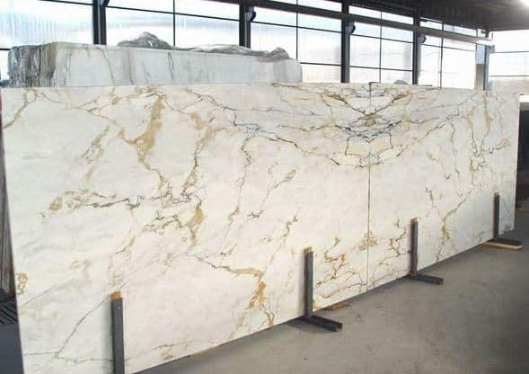 Types of Marble Flooring