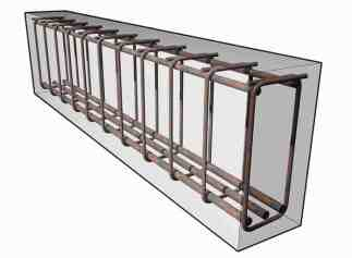 25 Different Types of Beams in Construction & Their Use