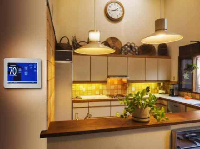 ways to save energy