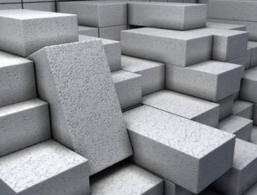 Eco-Friendly Building Materials