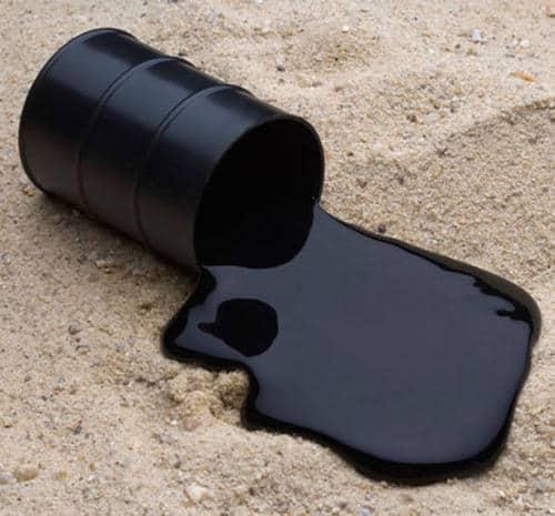 Difference Between Bitumen and Asphalt | Asphalt vs Bitumen | Difference Between Asphalt and Bitumen