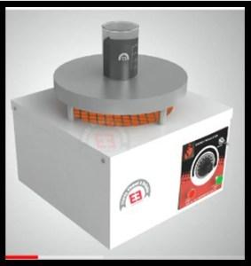 Float Test of Bitumen