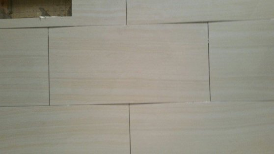 All about VITRIFIED TILES- Know How are they Different?