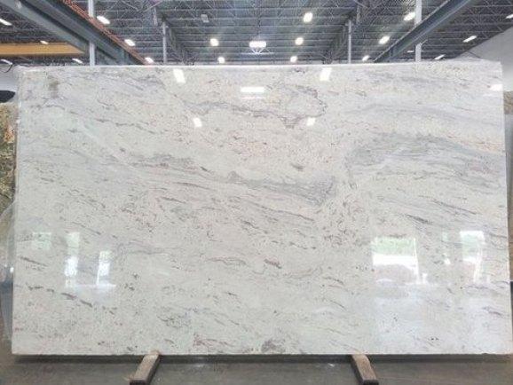 Granite Flooring & How to Install Granite Flooring