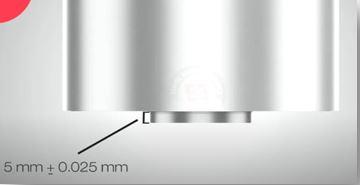 Viscosity Test of Bitumen- Absolute, Kinematic, Industrial Viscosity