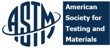 American Society for Testing and Materials - Building Standards