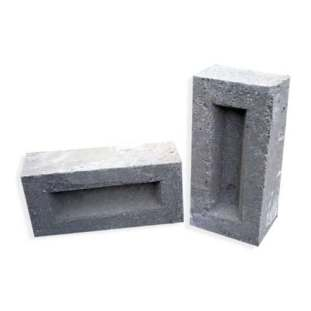 Fly Ash Bricks - Its Properties, Uses, Size, & Comparison With Red Clay Bricks