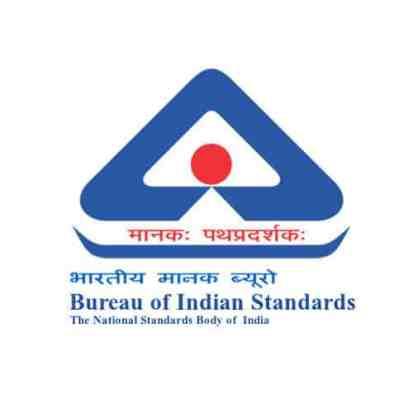 Indian Standards (IS) - Building Standards