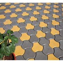 What Is Paver Block   What Is Block Paving   Types of Paving Bricks   Paver shapes   Paver Block Patterns