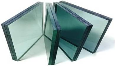 Glass Building Material | Different Types Glass Used In Building Construction |Advantages & Disadvantages of Glass