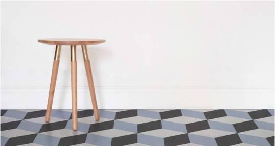 What Is PVC Flooring | Types of PVC Flooring | Plastic Flooring | Advantages & Disadvantages of PVC Flooring