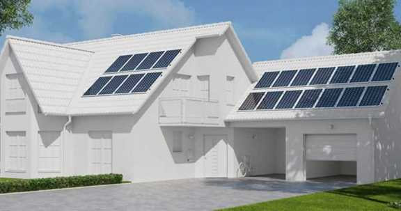 Sustainable Homes | Sustainable house | How to Build A Sustainable House