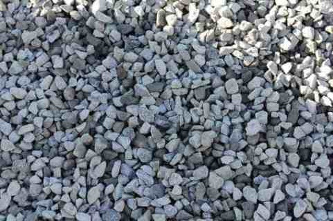 What Is Coarse Aggregate | Requirements of Good Coarse Aggregates | Uses of Coarse Aggregates | Classification of the Aggregates