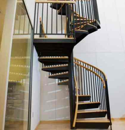 Flight of Stairs   How Many Flights of Stairs Per Floor   Types Of Stairs   How Many Steps In a Flight of Stairs   Two Flight of Stairs   Stairwell