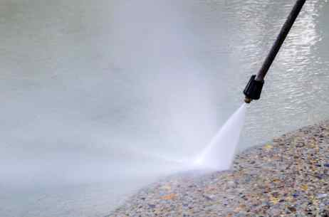 Why Sugar In Concrete Added In Concrete | Sugar Concrete | Concrete Sugar