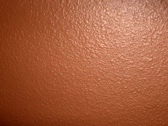 What Are Wall Texture | 10 Types of Wall Texture | Drywall Texture Types