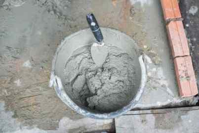Concrete Bonding Agent   Cement Bonding Agent   Types of Bonding Agents to Join Old Concrete to New Concrete