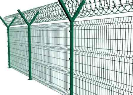10 Most Popular Types of Fencing