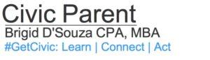 Civic Parent Logo