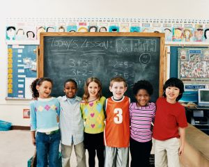 NJ Public Schools - Diversity Dashboard Using Income, Race, & ESL Data