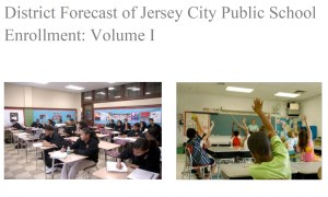 JCPS 2-Volume Demographic Study (Published in 2014)