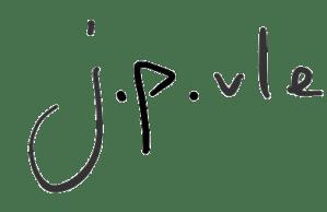 j.p.vle