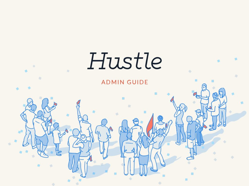 hustle_admin_guide-pdf-1024x768