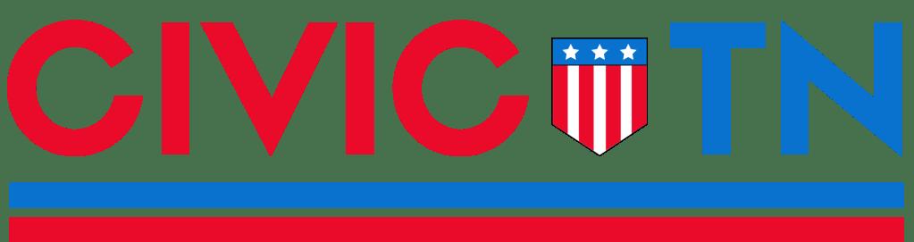 CivicTN logo