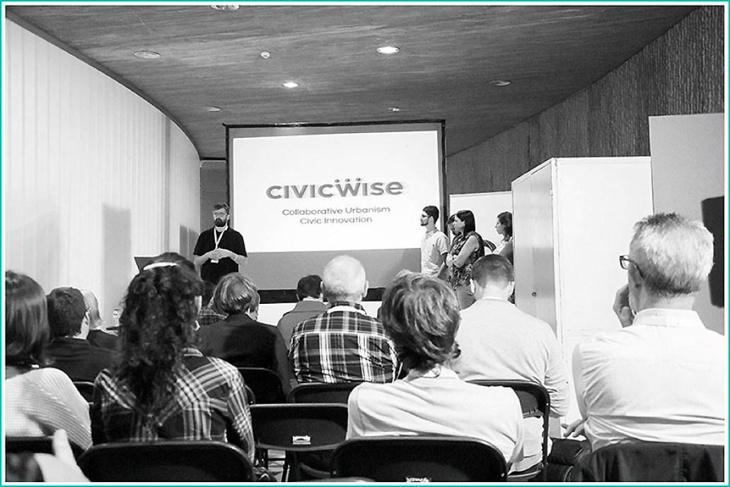 3-presentacion-civicwise-canarias-en-tenerife-colaborativa_2